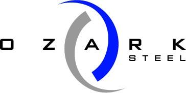ozark logo color